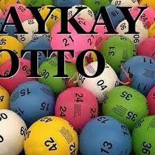 Haykay Lotto Haykay_lotto Twitter