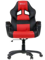 Отзывы покупателей о <b>Кресло</b> игровое <b>Arozzi Monza</b> красный ...