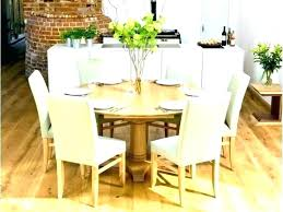 round dining room tables for 6 round dining sets for 6 full size of six chair round dining table 6 and chairs dining room table 60 x 36