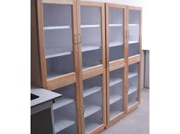 superior glass door storage cabinets amazing glass door storage cabinet glass door storage cabinets