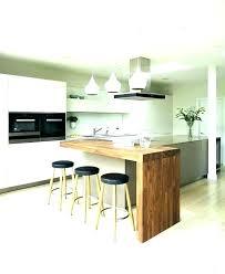 breakfast bar ideas for kitchen kitchen bar design kitchen bar stool kitchen breakfast bar stools breakfast