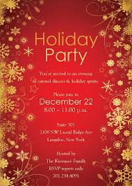 Free Party Invitation Template Word Free Holiday Party Invitation Templates Word Cortezcoloradonet 2