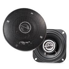 best car speakers for bass. 4 inch loud stereo car door best small bass speakers for