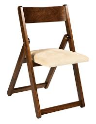amish dining chair. Folding Dining Chairs New Wooden Indoor Chair From Dutchcrafters Amish Furniture