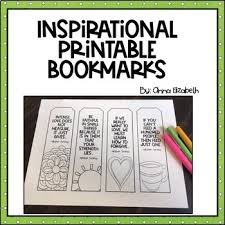 5,000+ vectors, stock photos & psd files. Printable Bookmarks To Color Worksheets Teachers Pay Teachers