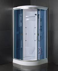 Impressive Shower Cubicles Self Contained Units I To Design Ideas