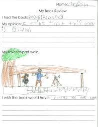 order kids book reviews buy essay getting started essay writing 10501072108310801092108610881085108010811089108210801081