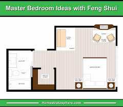 how to feng shui your bedroom 25 rules