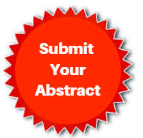 opening essay examples structure