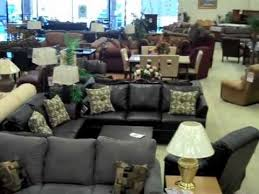 furniture fresno ca. Plain Fresno Sandys Furniture  Home Furnishings Fresno CA Throughout Ca C