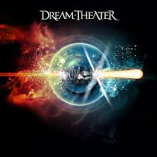 Dream Theater Quotes DTQuotes Twitter Extraordinary Theater Quotes
