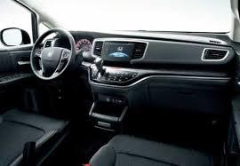 2016 honda odyssey interior. Interesting Interior 2016 Honda Odyssey Interior Previous Image  Next Image Posted On April  18 2015 Full Size  And Interior O
