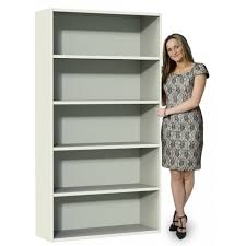 office racking system. Office Shelving System Racking 6