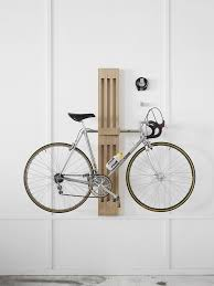 Cycle Display Stand Storage Ideas 100 Creative Ways of Storing Bike Inside your Home 87