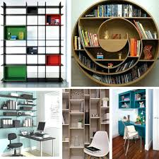 cool office storage. Wonderful New Tier Black Plastic Shelves Shelving Garage Office Storage Unit Furniture Ikea Uk Cool G