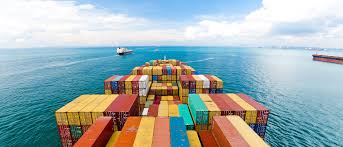 Db Schenker Finland Global Logistics Solutions Supply