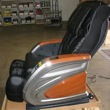 Massage Chair Vending Machine Philippines New Irest Reclining Massage Chair Currency Operated In Airport China