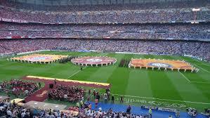 Final de la Liga de Campeones de la UEFA 2009-10