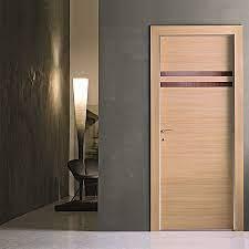 Εσωτερικές πόρτες - Εσωτερικές πόρτες