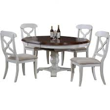 dining room round dining table with extension leaves kitchen with size 2216 x 2216