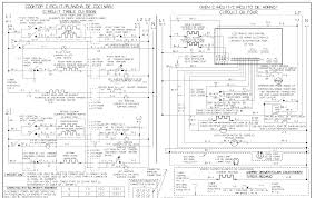 wiring diagram for frigidaire range the wiring diagram need a wiring diagram for frigidaire gallery range 5 7 years wiring diagram