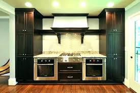 single wall oven cabinet. Perfect Wall Single Wall Oven Cabinet Cabinets For Sale  Contemporary Kitchen By Throughout Single Wall Oven Cabinet E