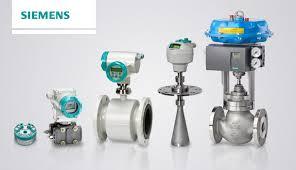 Контрольно измерительные приборы siemens Контрольно измерительные приборы siemens расходомеры приборы измерения температуры давления расхода