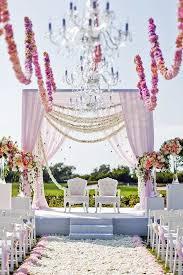 amazing wedding aisle runner ideas modwedding Wedding Aisle Runner Decorations aisle runner 11 090415ch wedding aisle runner ideas