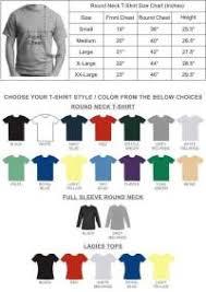 Being Human Shorts Size Chart Size Charts