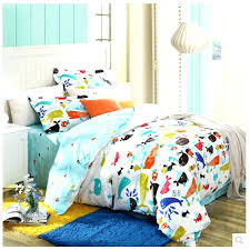 twin bedding sets for s boys bed sets toddler boy bedding sets lovely babies kid modern bed toddler twin bed sets twin bedding sets s