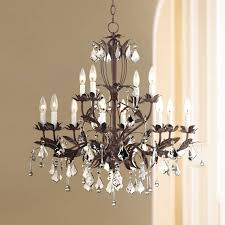 antique crystal light fixtures bronze dining room chandelier capiz chandelier crystal chandeliers small black chandelier