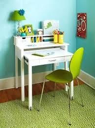 small desk for bedroom octeesco
