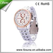 stainless steel mens watches buy mens watches stainless steel mens watches