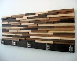 Designer Coat Racks Wall Mounted Wood Coat Rack Rustic Coat Rack Modern Coat Rack 78