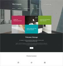 website templates download free designs 40 interior design website templates free premium templates