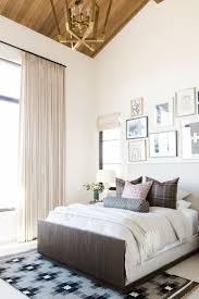 Bedroom Interiors 2813 Best Bedrooms Images On Pinterest Bedroom Ideas Bedrooms