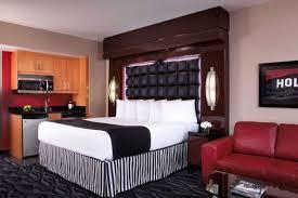 2 Bedroom Suites Las Vegas Strip Set Unique Design Ideas