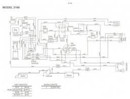 pioneer avh p5700dvd wiring diagram facbooik com Pioneer Avh P4000dvd Wiring Harness pioneer avh p3100dvd wiring harness wiring diagram and hernes pioneer avh p4200dvd wiring harness