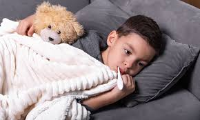 Aug 28, 2020 · without insurance brand name tamiflu costs around $175 for how much for tamiflu a 10. Should Children Take Tamiflu Children S Health