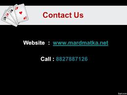 Morning Syndicate Panel Chart Pin By Mardmatka On Madhur Matka Boarding Pass Contact Us