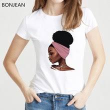 Online Get Cheap <b>Feminist T Shirt</b> -Aliexpress.com | Alibaba Group