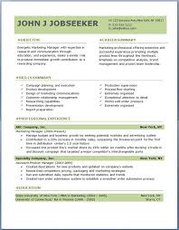 guerrilla resumes sample professional resume format 16 guerrilla template example
