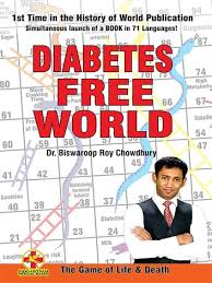 Biswaroop Food Index Chart Diabetes Free World The Game Of Life Death