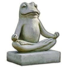 outdoor frog figurines with metal garden frog statues plus garden frog statues together with yoga frog garden statues