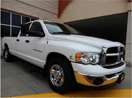 Used Dodge for Sale in Sacramento - Car Expo Auto Center