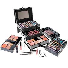makeup kit box walmart. makeup kit box walmart h