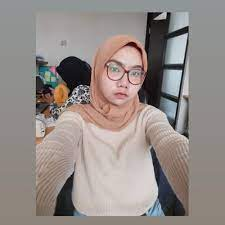 Indriani Aisyah Pane (@indriot) | Twitter