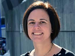 Karen Milligan - Psychology - Ryerson University