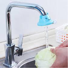 Best 25 Faucet Parts Ideas On Pinterest  Kitchen Faucet Parts Kitchen Sink Shower Attachment
