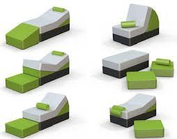versatile furniture. VERSATILE FURNITURE Versatile Furniture N